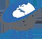 ARS Rubber Logo