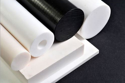 PTFE-Products